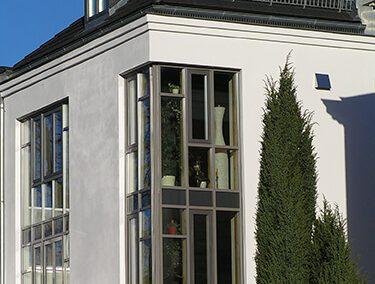 Mehrfamilienhaus St. Jürgen, Lübeck